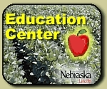 UNL's AgBiosafety for Educators